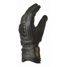Guantes RACE VERSION