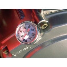 Oil termometer Kawasaki