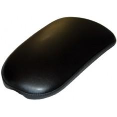 Assento SINGLE traseiro Kaw. VN900/Cl