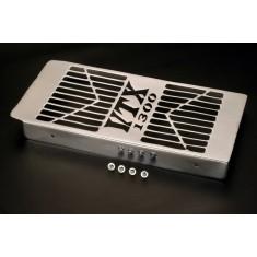 cubre radiador Honda VTX1300