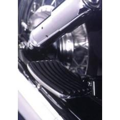 Patins passageiro VT750 Spirit/VTX1800Retro
