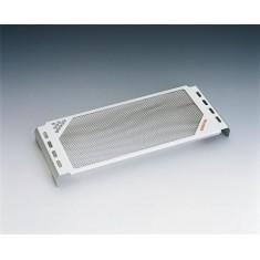 Cubre radiador FZ6 2004