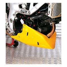 Engine Spoiler AEROSPORT (SV650 to 2002)