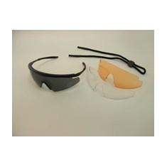 Gafas PISTOL