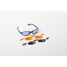 Gafas SPAAR