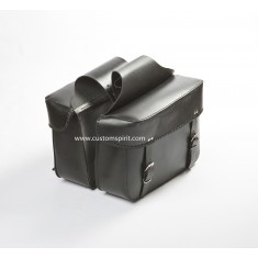 travel Saddlebags.