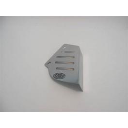 Brake pad for YAMAHA XVS 650 DRAGSTAR
