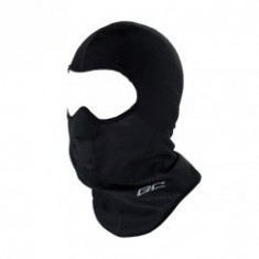 Windtex balaclava