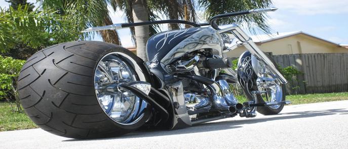 motocustom
